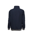 Côtes de mens Poly Windbreaker Jacket