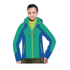 Plus Size Ski Jacket