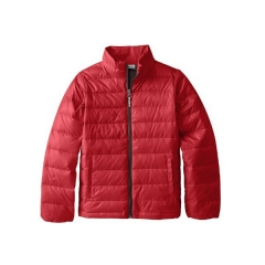 Kid Light Down Jacket